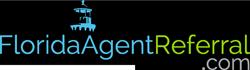 FLoridaAgentReferral-Logo